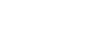 normangoodfellows